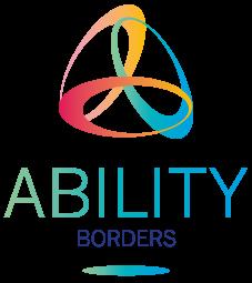 Ability Borders